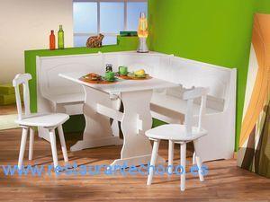 comprar mesas de cocina cristal templado