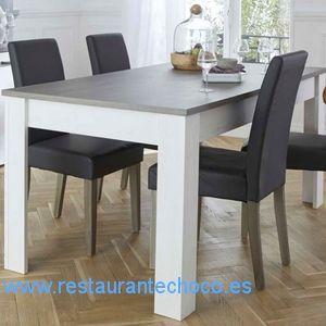 comprar online mesa de comedor