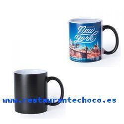 mejores tazas baratas de cafe con frases