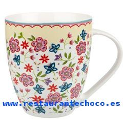 mejores tazas baratas de cafe de hosteleria