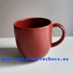 mejores tazas baratas de cafe de porcelana
