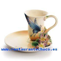mejores tazas baratas de cafe para llevar