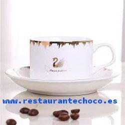 mejores tazas baratas de cafe personalizada