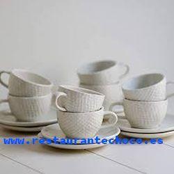 mejores tazas baratas de cafe vintage