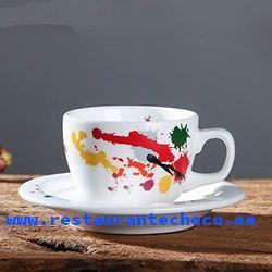 mejores tazas baratas de cafe