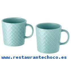 mejores tazas baratas de te con filtro y tapa