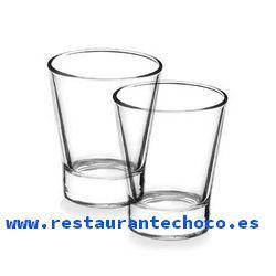 comprar vasos baratos de 200 ml