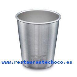comprar vasos baratos de diseño