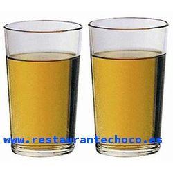 comprar vasos baratos de plastico para postres