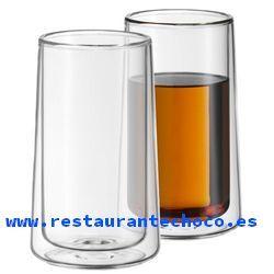 comprar vasos baratos de policarbonato