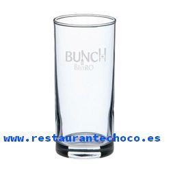 comprar vasos baratos de tubo de plastico