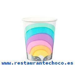 comprar vasos baratos ecologicos