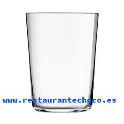 comprar vasos baratos para granizado