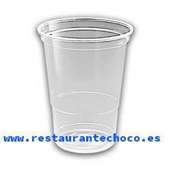 comprar vasos baratos personalizado